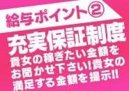 香川素人コレクション