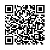 【ハピネス鹿児島】の情報を携帯/スマートフォンでチェック