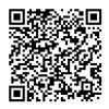 【かぐや姫】の情報を携帯/スマートフォンでチェック