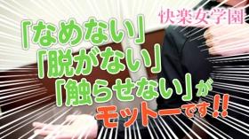 快楽女学園 日本橋・谷町9丁目店の求人動画