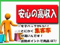 改札劇場 東京店