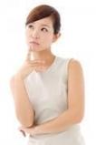 完璧な身元バレ対策とアリバイ対策
