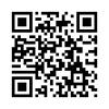 【小悪魔ハンズ】の情報を携帯/スマートフォンでチェック