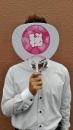 鎌倉御殿パート2の面接官