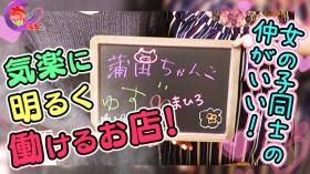 蒲田ちゃんこのバニキシャ(女の子)動画