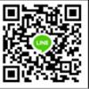 【アニリングス】の情報を携帯/スマートフォンでチェック