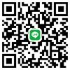 【カミチチ 7】の情報を携帯/スマートフォンでチェック