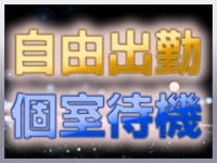 静岡♂風俗の神様 浜松店(LINE GROUP)