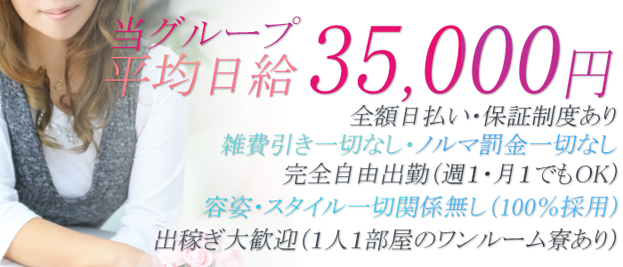 静岡♂風俗の神様 沼津店 (LINE GROUP)の体験入店求人画像