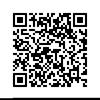 【岡山♂風俗の神様 岡山店(LINE GROUP)】の情報を携帯/スマートフォンでチェック