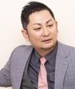 亭主関白 梅田店の面接人画像