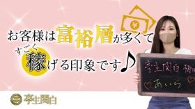 亭主関白 梅田店に在籍する女の子のお仕事紹介動画