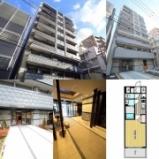 Club BLENDA 金沢店の寮画像2