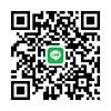 【石川金沢ちゃんこ】の情報を携帯/スマートフォンでチェック