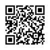 【発情団地妻 濃いのをお願い…】の情報を携帯/スマートフォンでチェック