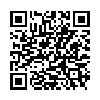 【華女(かのじょ)松山店(イエスグループ)】の情報を携帯/スマートフォンでチェック