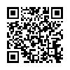【素人系イメージSOAP彼女感 大宮館】の情報を携帯/スマートフォンでチェック
