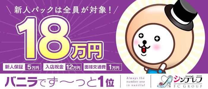 未経験・関内人妻ヒットパレード(シンデレラグループ)