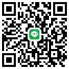 【秋葉原 鑑賞ガール】の情報を携帯/スマートフォンでチェック