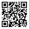 【可憐で淫らなOL社員たち】の情報を携帯/スマートフォンでチェック