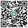 【新潟可憐妻倶楽部】の情報を携帯/スマートフォンでチェック