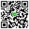 【葛西ド淫乱倶楽部】の情報を携帯/スマートフォンでチェック