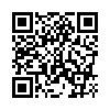 【柏まにあ倶楽部】の情報を携帯/スマートフォンでチェック