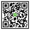 【Hip's 西川口店】の情報を携帯/スマートフォンでチェック