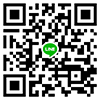 【カチコチTバック商店】の情報を携帯/スマートフォンでチェック