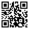 【かっちんプリン】の情報を携帯/スマートフォンでチェック