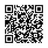 【突撃奥サマ】の情報を携帯/スマートフォンでチェック