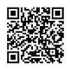 【川崎堀之内No.1ソープCLUB ageha】の情報を携帯/スマートフォンでチェック