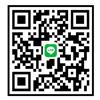 【Amore(アモーレ)初恋のトキメキ】の情報を携帯/スマートフォンでチェック