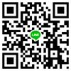 【デリヘルKOBE DESIRE】の情報を携帯/スマートフォンでチェック