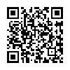 【金沢の20代~50代が集う人妻倶楽部】の情報を携帯/スマートフォンでチェック
