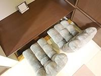 金沢の20代~50代が集う人妻倶楽部で働くメリット4