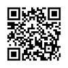 【こあくまな人妻たち周南・徳山店】の情報を携帯/スマートフォンでチェック