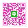 【神戸高級エステ輝美肌美(きびきび)】の情報を携帯/スマートフォンでチェック