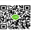 【CLUB KINGDOM】の情報を携帯/スマートフォンでチェック