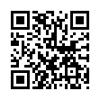 【シャングリラ】の情報を携帯/スマートフォンでチェック