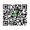 【錦糸町人妻花壇】の情報を携帯/スマートフォンでチェック