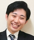 錦糸町モンデミーテ(シンデレラグループ)の面接官