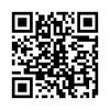 【Kirara -キララ-】の情報を携帯/スマートフォンでチェック