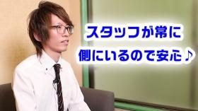 京橋きららの求人動画