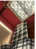 短期・長期用の宿泊施設も完備!!のアイキャッチ画像
