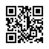 【キスヤダッ】の情報を携帯/スマートフォンでチェック