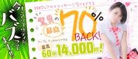 アロママッサージのお店 アップルティ北九州店