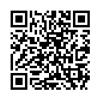 【Kitty(キティ)大阪】の情報を携帯/スマートフォンでチェック