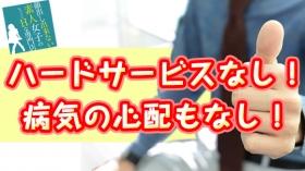 顔出し出来ない素人女子(熊本ハレ系)のスタッフによるお仕事紹介動画