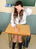 北川ありささん